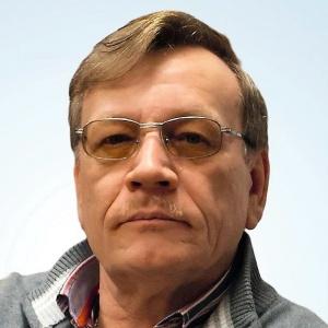 Wolfgang Teske